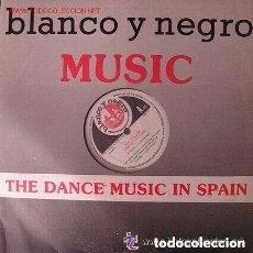 Discos de vinilo: JOE YELLOW - LOVER TO LOVER - MAXI-SINGLE SPAIN 1983. Lote 156919638