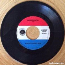 Discos de vinilo: MARIACHI AGUILA REAL LA CUCARACHA EDIC USA 1978 ARRIBA RECORDS. Lote 156998978