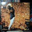 Discos de vinilo: LIVE BABY LIVE. Lote 157019906