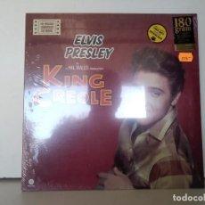 Discos de vinilo: ELVIS PRESLEY . Lote 157164502