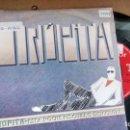 Discos de vinilo: SINGLE (VINILO) DE TRUPITA AÑOS 80. Lote 157230778