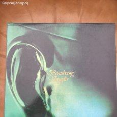 Discos de vinilo: VANGELIS BEAUBOURG- RCA 1978. Lote 157255274