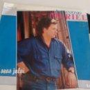 Discos de vinilo: SINGLE (VINILO) DE JUAN ANTONIO MURIEL AÑOS 80. Lote 157737434