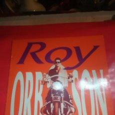 Discos de vinilo: ROY ORBISON THE CROWD. Lote 157750202