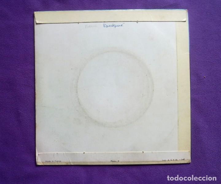Discos de vinilo: THE ROLLING STONES. - Foto 3 - 157783450