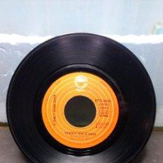 Discos de vinilo: AL BANO Y ROMINA POWER- VIVIREMOS TODO DE NUEVO. Lote 157812054