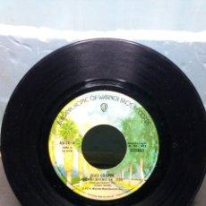 Discos de vinilo: ALICE COOPERLAMENTO JUVENIL. Lote 157817270