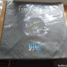 Discos de vinilo: LOTE VINILO DIFERENTES HAY COTIZADOS. Lote 157941232