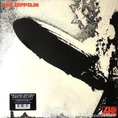 Discos de vinilo: LP LED ZEPPELIN VINILO 180 G REEDITION 2014. Lote 221234847