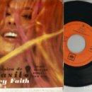 Discos de vinilo: SINGLES PERCY FAITH - LA MUSICA DE BRASIL . Lote 158310678