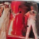 Discos de vinilo: SINGLE (VINILO) DE LENE LOVICH AÑOS 80. Lote 158388102