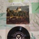 Discos de vinilo: DISCO DE VINILO 7. Lote 158707202