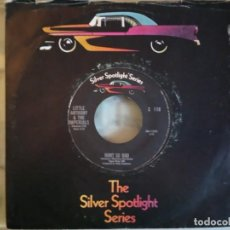 Discos de vinilo: LITTLE ANTHONY & THE IMPERIALS HURT SO BAD / TAKE ME BACK SOUL R'N'B REEDICIÓN USA 197? NM. Lote 158754270
