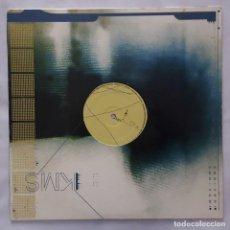 Discos de vinilo: MAXI / H. BRUNNER* ?– AWAKENING / 2000 USA. Lote 158816074
