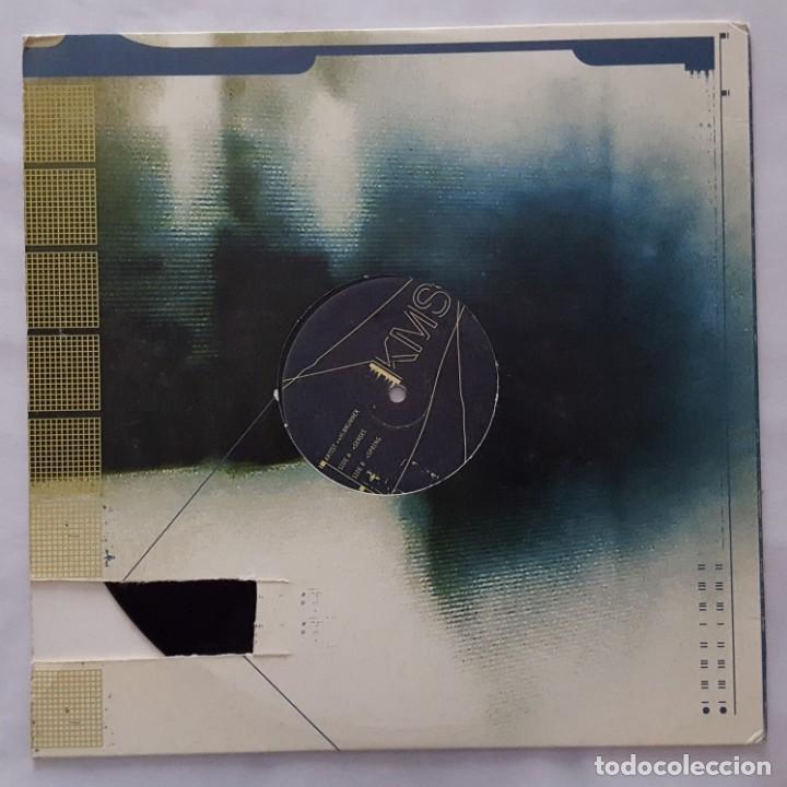 Discos de vinilo: MAXI / H. Brunner* ?– Awakening / 2000 USA - Foto 2 - 158816074