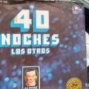 Discos de vinilo: SINGLE (VINILO) DE LOS OTROS AÑOS 70. Lote 159066862
