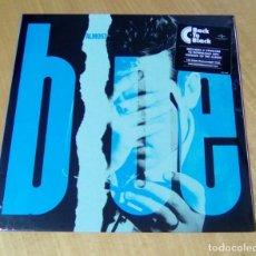 Discos de vinilo: ELVIS COSTELLO AND THE ATTRACTIONS - ALMOST BLUE(LP 2015, BACK TO BLACK 602547331076) PRECINT. Lote 159204570