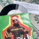 Discos de vinilo: SINGLE (VINILO)-PROMOCION- DE SHINEAD AÑOS 90. Lote 159221510
