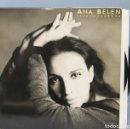 Discos de vinilo: LP. ANA BELEN. PARA LA TERNURA . Lote 159274070
