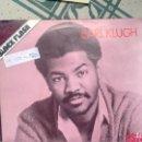Discos de vinilo: SINGLE (VINILO) DE EARL KLUGH AÑOS 80. Lote 159321942