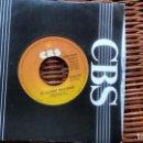 Discos de vinilo: SINGLE (VINILO) DE LAREDO AÑOS 70. Lote 159373226