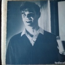 Discos de vinilo: THE SMITHS. WHAT'S DIFFERENCE DOES IT MAKE?. Lote 159370570