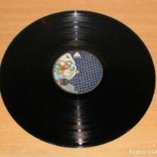 Discos de vinilo: THE ALAN PARSONS PROJECT: I ROBOT / VINILO LP 33 ARISTA 10 C 066-99168. AÑO 1977. Lote 159390858