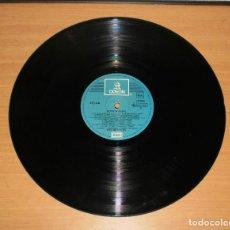 Discos de vinilo: THE BEATLES: 20 EXITOS DE ORO. VINILO LP 33 ODEON 10C 068-007.030. AÑO 1979 . Lote 159392022