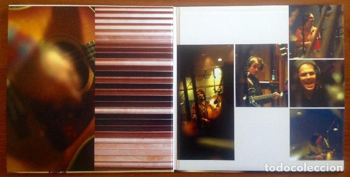 Discos de vinilo: Wilco - Being There - Foto 3 - 159546130
