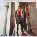 Discos de vinilo: THE WHO - QUADROPHENIA (MUSIC FROM THE SOUNDTRACK OF THE WHO FILM) - POLYDOR SPAIN 1979. Lote 159660166