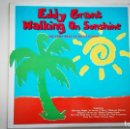 Discos de vinilo: EDDY GRANT WALKING ON SUNSHINE LP HISPAVOX 1989. Lote 159776322