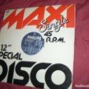 Discos de vinilo: STARS ON 45 - STARS ON 45 - PHILIPS - 60 29 520 - SPAIN VER FOTOS. Lote 159824954
