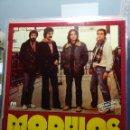 Discos de vinilo: LP MODULOS ( OTOÑO EN CUALQUIER LUGAR, BEATLES, CRISTO, CUANDO EL TREN LLEGA A LA ESTACION, ETC ). Lote 159895890
