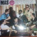 Discos de vinilo: THE SPECIALS MORE SPECIALS. Lote 159898542