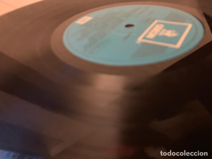 Discos de vinilo: The Beatles – The Beatles Sello: Odeon – 1 J 162-04.173/74 Formato: 2 × Vinyl, LP, Album - Foto 3 - 159908314