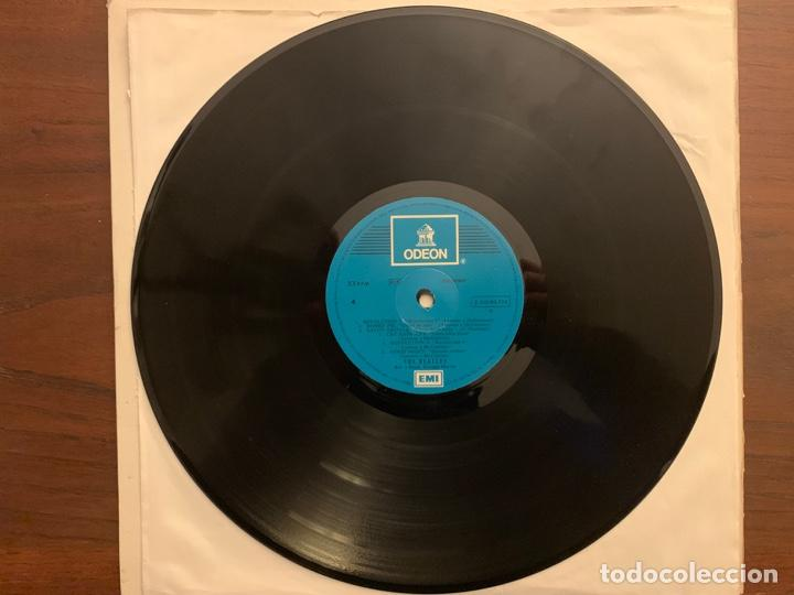 Discos de vinilo: The Beatles – The Beatles Sello: Odeon – 1 J 162-04.173/74 Formato: 2 × Vinyl, LP, Album - Foto 5 - 159908314