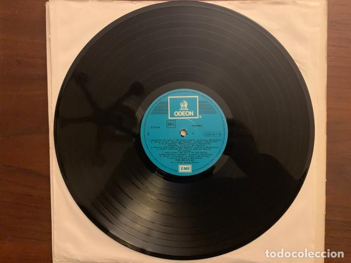 Discos de vinilo: The Beatles – The Beatles Sello: Odeon – 1 J 162-04.173/74 Formato: 2 × Vinyl, LP, Album - Foto 10 - 159908314