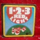 Discos de vinilo: 1910 FRUITGUM COMPANY - 1, 2, 3 RED LIGHT / STICKY, STICKY (SINGLE ESPAÑOL, BUDDAH RECORDS 1968). Lote 159915918