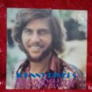 Discos de vinilo: JOHNNY RIVERS - JESUS IS A SOUL MAN / THESE ARE NOT MY PEOPLE (SINGLE ESPAÑOL, LIBERTY 1970). Lote 159915994