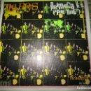 Discos de vinilo: THE BOYS - PRIMERA VEZ E.P. - ORIGINAL ESPAÑOL - NEMS RECORDS 1977 MUY NUEVO (5) -. Lote 159985846