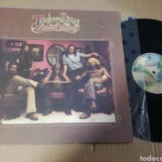 Discos de vinilo: THE DOOBIE BROTHERS TOULOUSE STREET. Lote 160003288