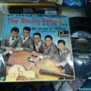Discos de vinilo: THE ROCKY FELLERS EP ESPAÑA 1964. Lote 160015690
