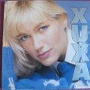 Discos de vinilo: LP - XUXA - MISMO TITULO (SPAIN, RCA 1980). Lote 160020986