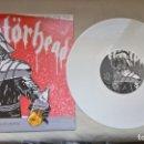 Discos de vinilo: MUSICA EP: MOTORHEAD. TRIBUTO A MOTORHEAD (ABLN). Lote 160053294
