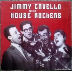 Jimmy Page Lp Outrider 1988 Comprar Discos Lp Vinilos De