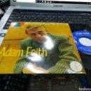 Discos de vinilo: ADAM FAITH EP A HELP-EACH-OTHER ROMANCE + 3 ESPAÑA 1962. Lote 160176501