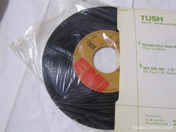 Discos de vinilo: 11 singles Discoteca Años 70. Ver títulos en fotos adicionales - Foto 4 - 160180478