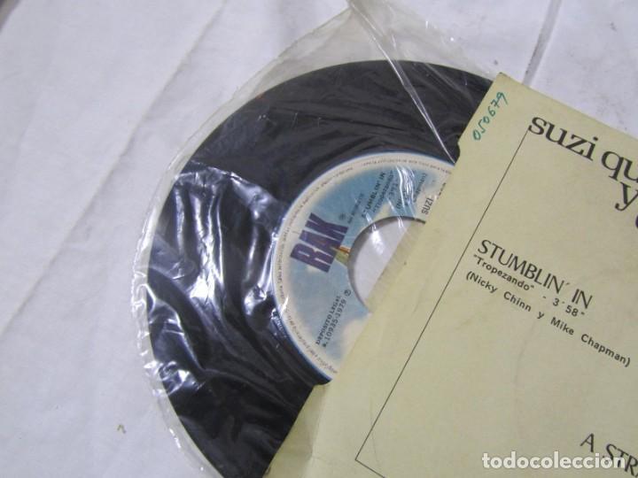 Discos de vinilo: 11 singles Discoteca Años 70. Ver títulos en fotos adicionales - Foto 7 - 160180478