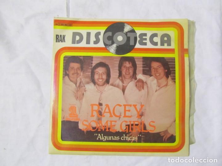 Discos de vinilo: 11 singles Discoteca Años 70. Ver títulos en fotos adicionales - Foto 8 - 160180478