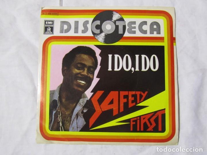 Discos de vinilo: 11 singles Discoteca Años 70. Ver títulos en fotos adicionales - Foto 14 - 160180478
